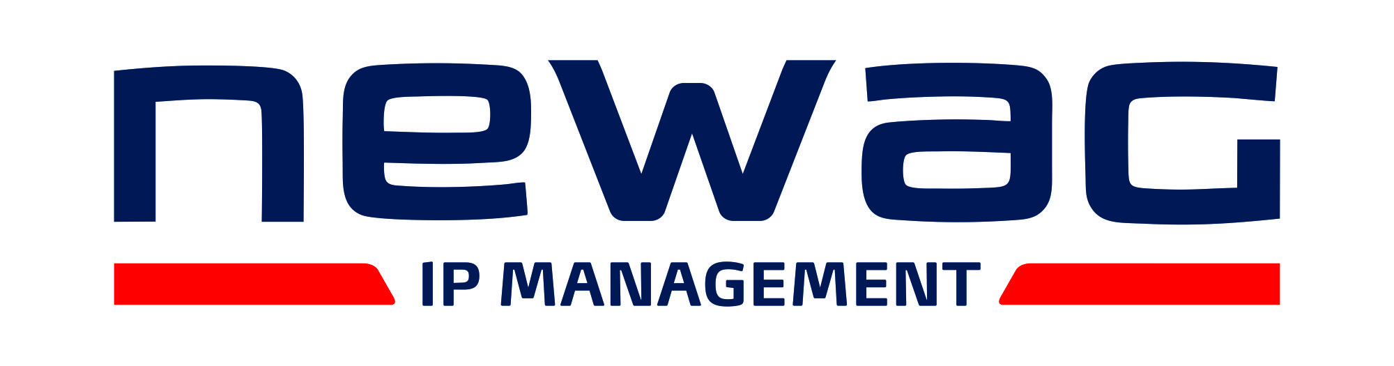 NEWAG IP MANAGEMENT